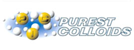 Purest Colloids